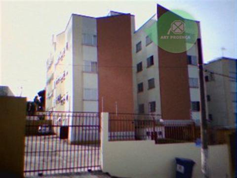 Residencial Ana Cristina