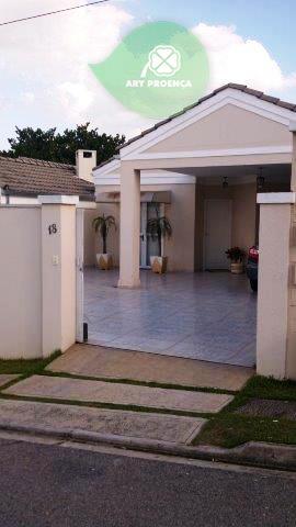 Condomínio Villa Bela