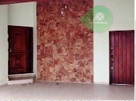 Total Imóveis - Casa 3 Dorm, Wanel Ville, Sorocaba - Foto 2