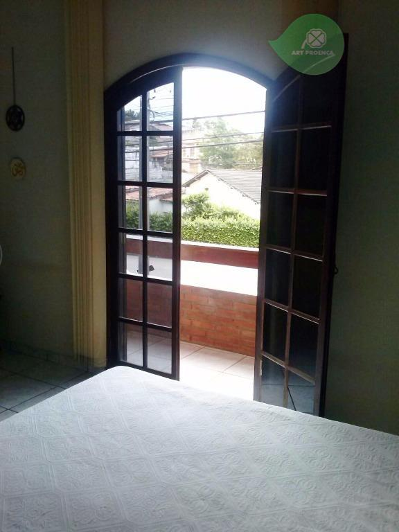 Total Imóveis - Casa 2 Dorm, Jardim São Paulo - Foto 3