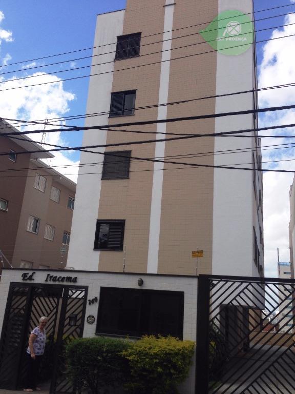Edificio Iracema