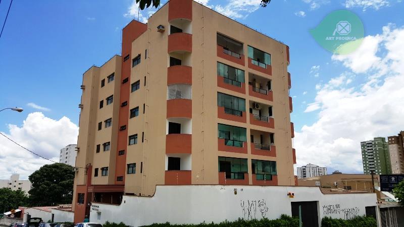 Apartamento para locação, Jardim Gonçalves, Sorocaba.
