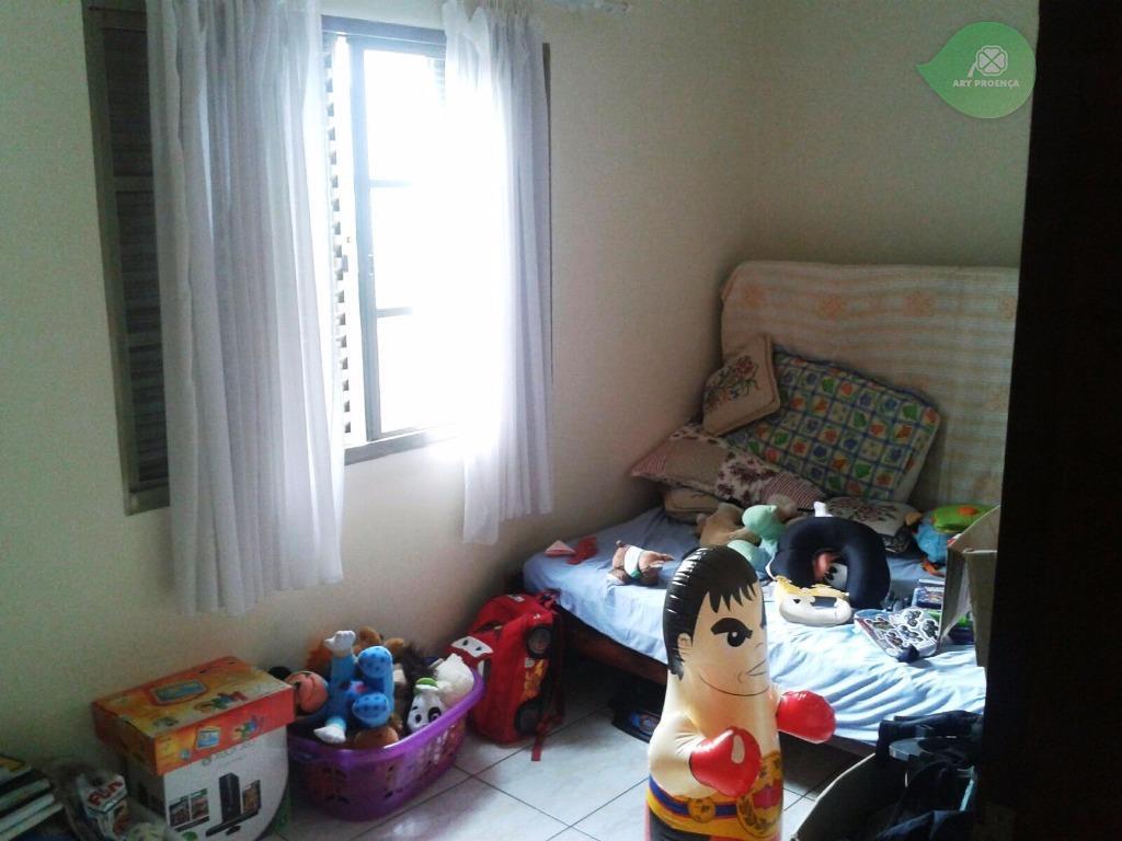 Total Imóveis - Casa 3 Dorm, Vila Leopoldina - Foto 2
