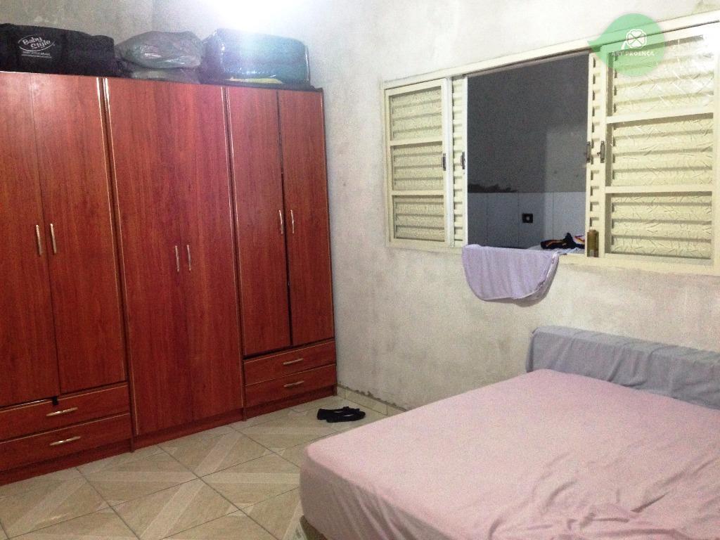 Casa 3 Dorm, Jardim São Conrado, Sorocaba (1376531) - Foto 5