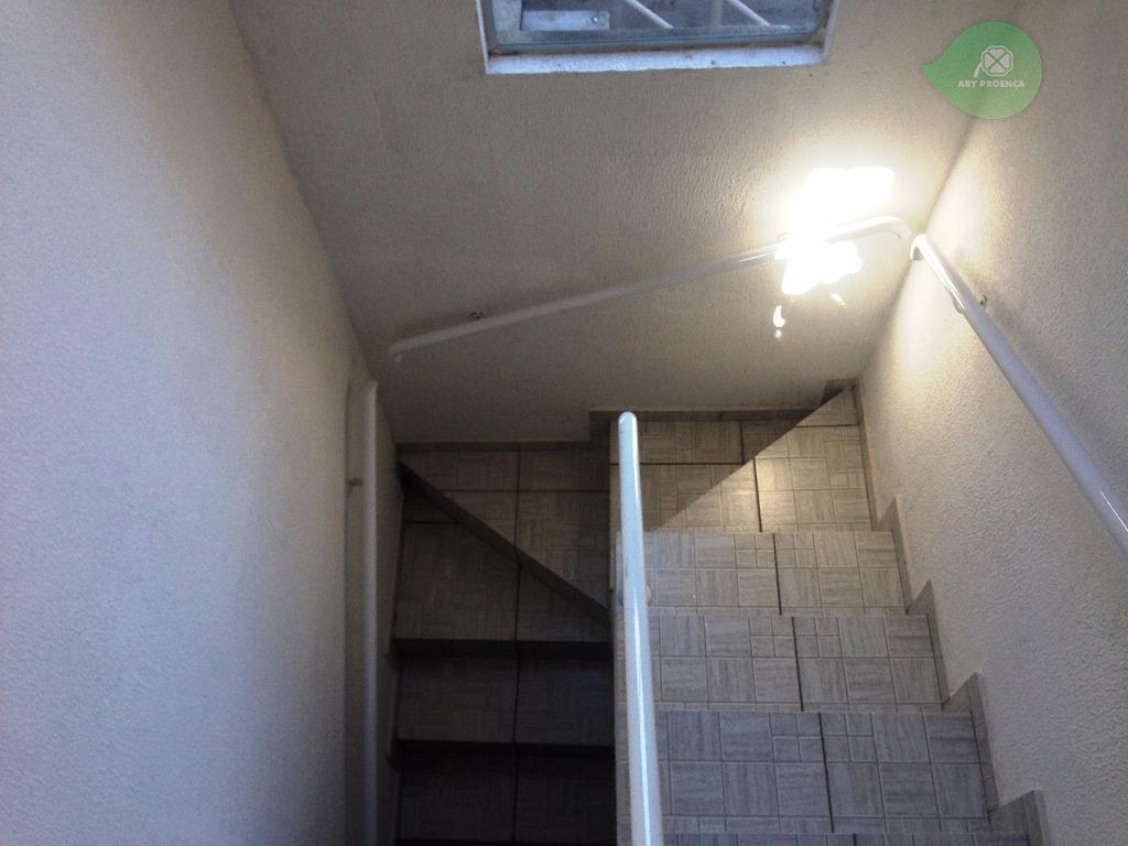 Casa 3 Dorm, Jardim São Conrado, Sorocaba (1376531) - Foto 6