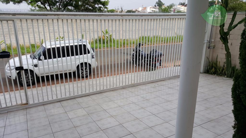 Total Imóveis - Casa, Alto da Boa Vista, Sorocaba - Foto 3