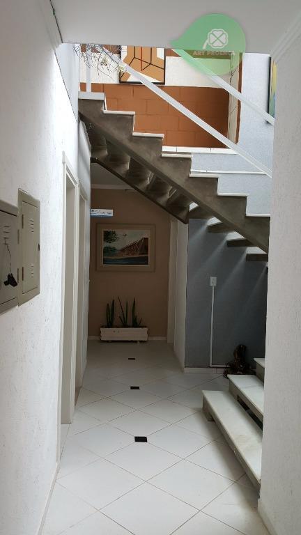 Total Imóveis - Casa, Alto da Boa Vista, Sorocaba - Foto 4