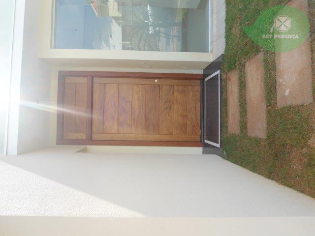 Condomínio Giverny - Foto 6
