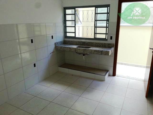 Total Imóveis - Casa 2 Dorm, Sorocaba (1376971) - Foto 3