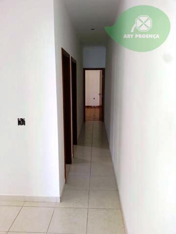 Total Imóveis - Casa 2 Dorm, Sorocaba (1376971) - Foto 4