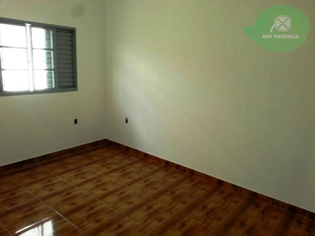 Total Imóveis - Casa 2 Dorm, Sorocaba (1376971) - Foto 5