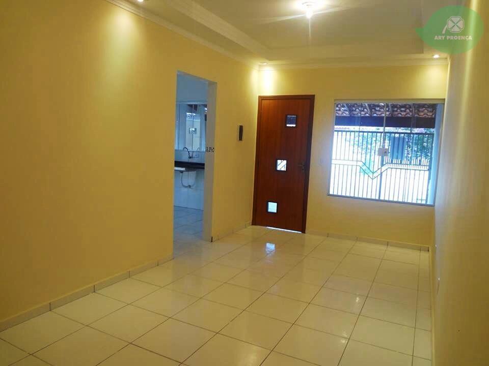 Total Imóveis - Casa 3 Dorm, Wanel Ville, Sorocaba - Foto 6