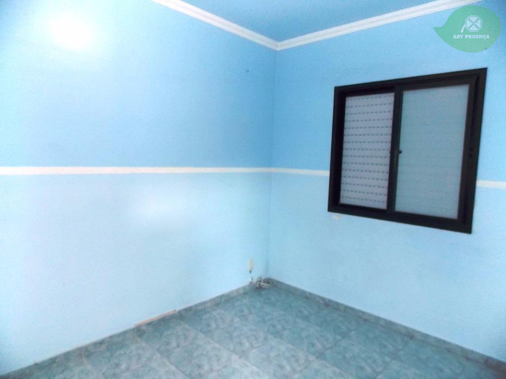 Residencial Barão de Cascais - Foto 2