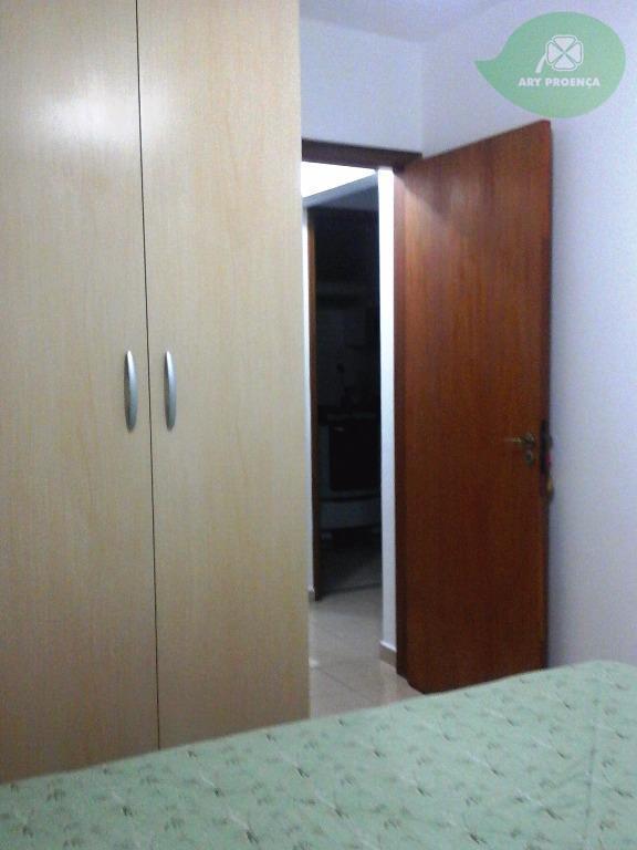 Condomínio Residencial Mariana II - Foto 2