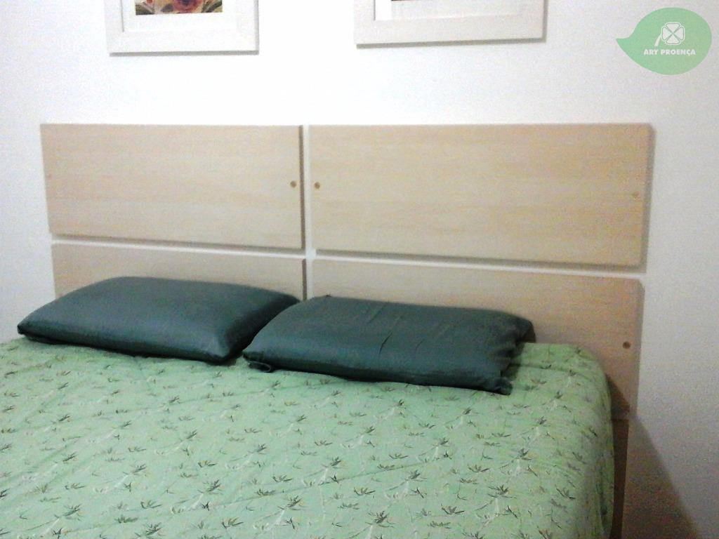 Condomínio Residencial Mariana II - Foto 3