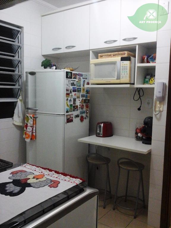 Condomínio Residencial Mariana II - Foto 5