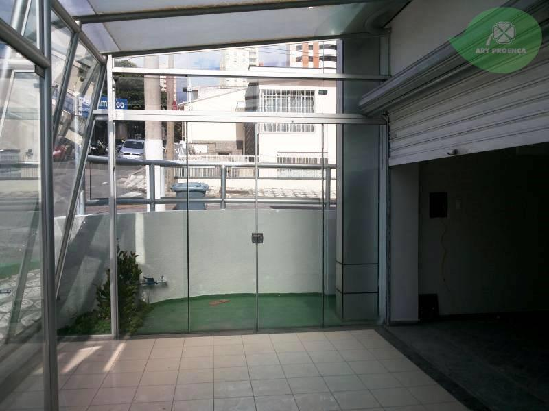 Total Imóveis - Casa, Centro, Sorocaba (1376994) - Foto 2