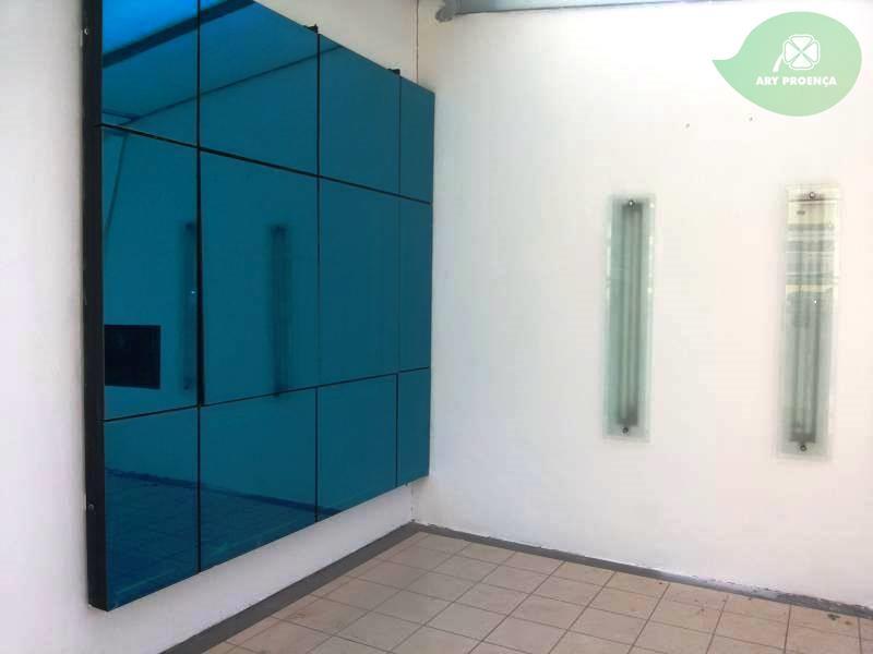Total Imóveis - Casa, Centro, Sorocaba (1376994) - Foto 3