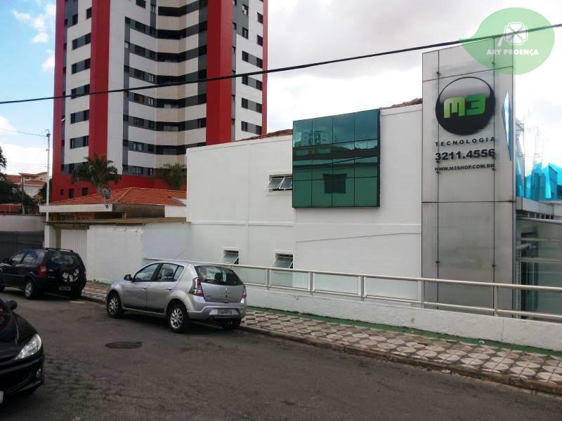 Total Imóveis - Casa, Centro, Sorocaba (1376994) - Foto 5