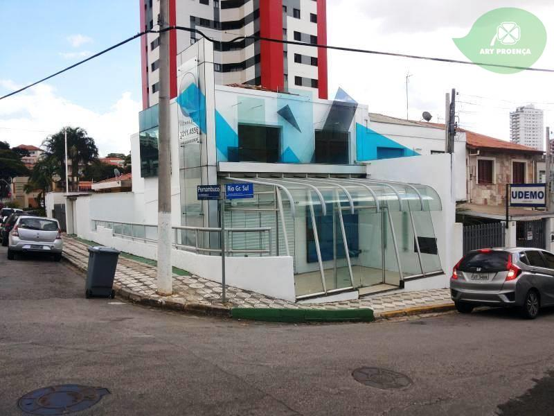 Total Imóveis - Casa, Centro, Sorocaba (1376994) - Foto 6