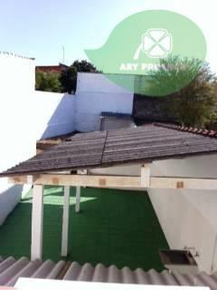 Total Imóveis - Casa, Santa Terezinha, Sorocaba - Foto 6