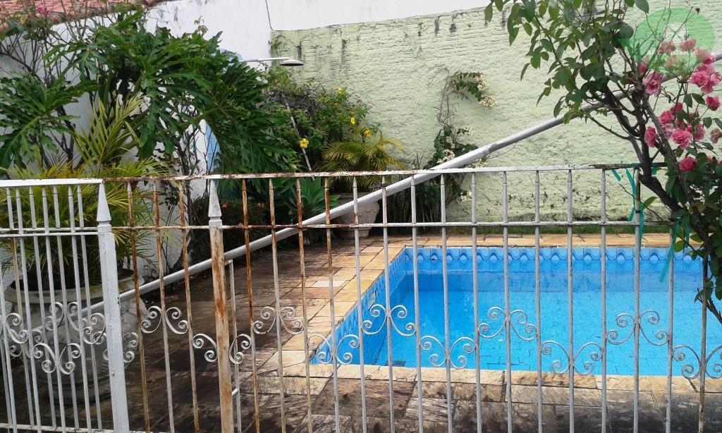Total Imóveis - Casa 2 Dorm, Vila Gabriel - Foto 3
