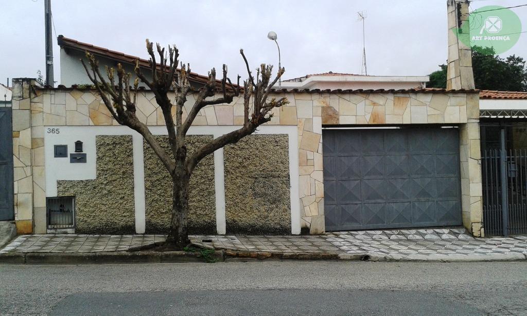 Total Imóveis - Casa 2 Dorm, Vila Gabriel - Foto 5