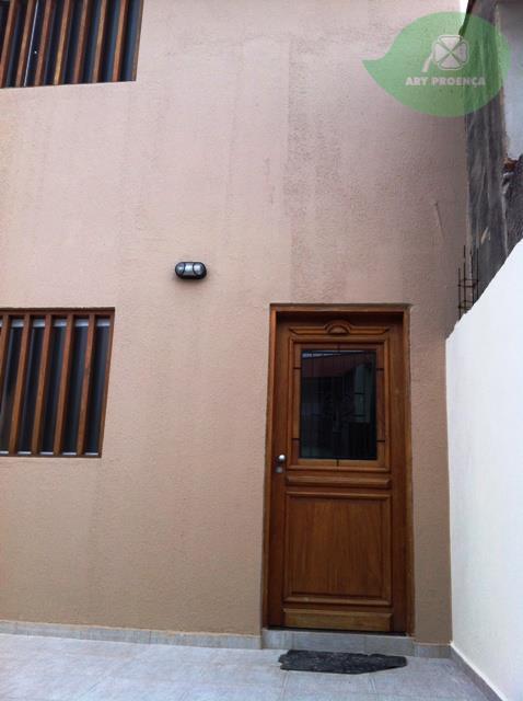 Total Imóveis - Casa 4 Dorm, Jardim Ipê, Sorocaba - Foto 5