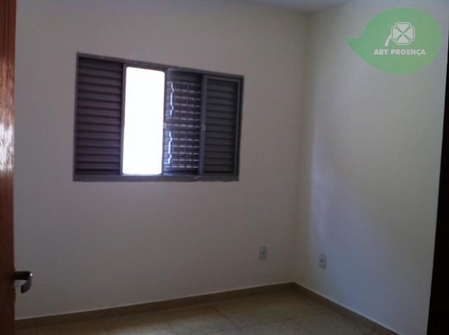 Total Imóveis - Casa 4 Dorm, Jardim Ipê, Sorocaba - Foto 6