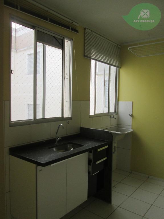 Residencial Sardegna - Foto 3