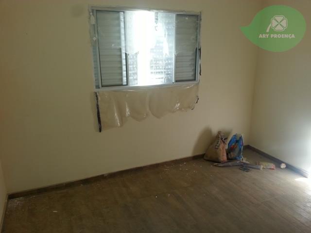 Total Imóveis - Casa 2 Dorm, Jardim Santa Marta - Foto 6