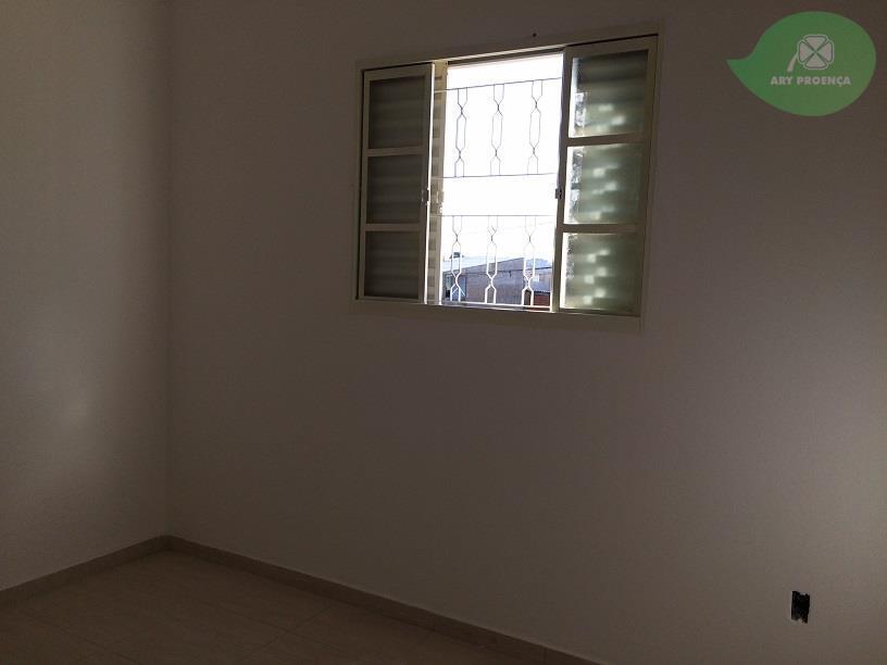 Edifício Tainá - Foto 2