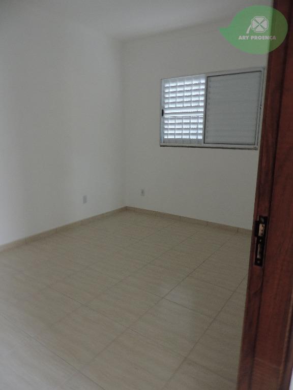 Total Imóveis - Apto 2 Dorm, Sorocaba (1376568) - Foto 6