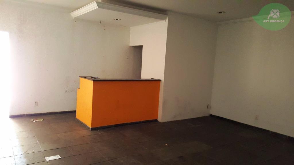 Total Imóveis - Casa, Centro, Sorocaba (1376243) - Foto 3