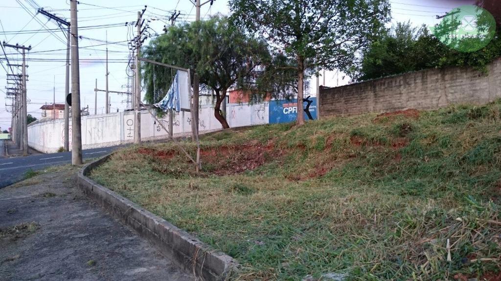 Total Imóveis - Terreno, Jardim Vera Cruz - Foto 4