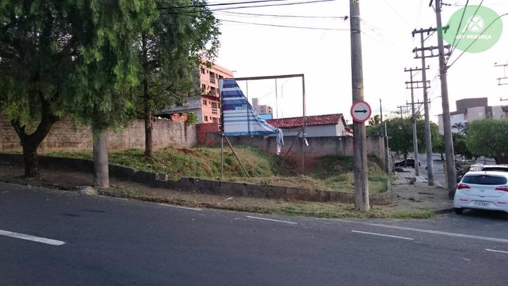 Total Imóveis - Terreno, Jardim Vera Cruz - Foto 6