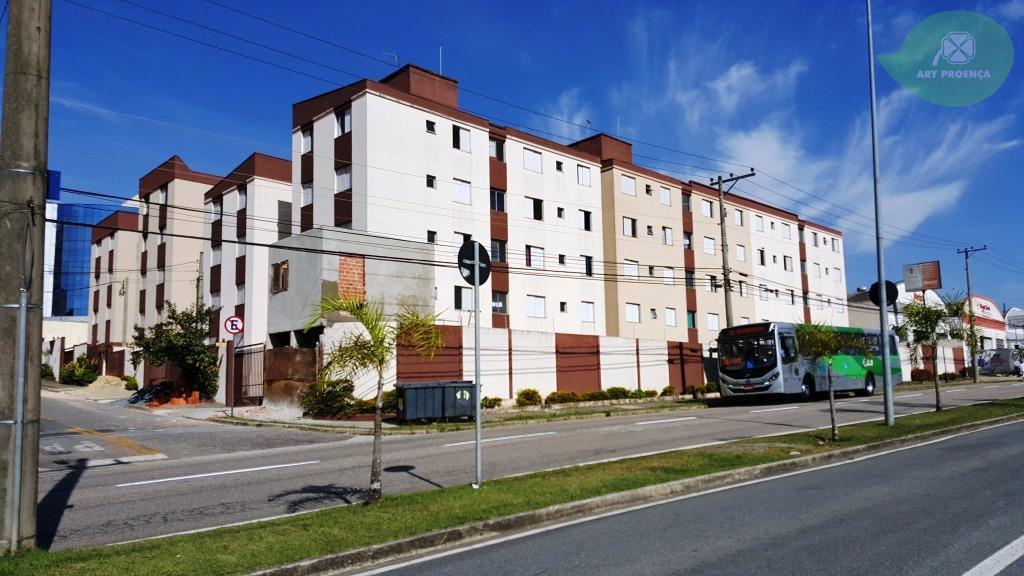 Apartamento à venda, Residencial Stella