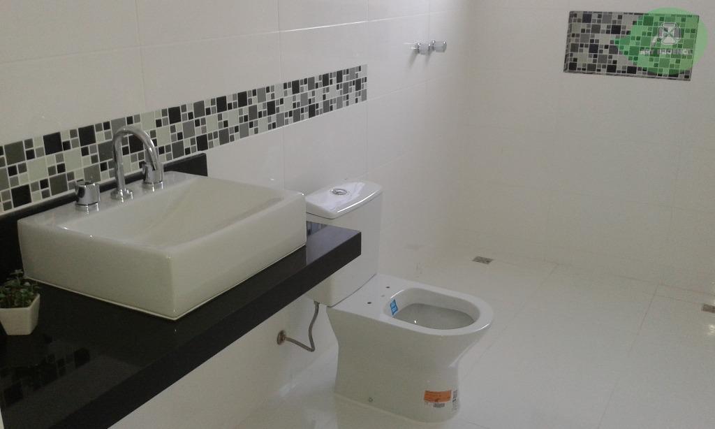 Total Imóveis - Casa 3 Dorm, Sorocaba (1376603) - Foto 5