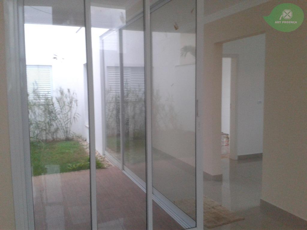 Total Imóveis - Casa 3 Dorm, Sorocaba (1376603) - Foto 6