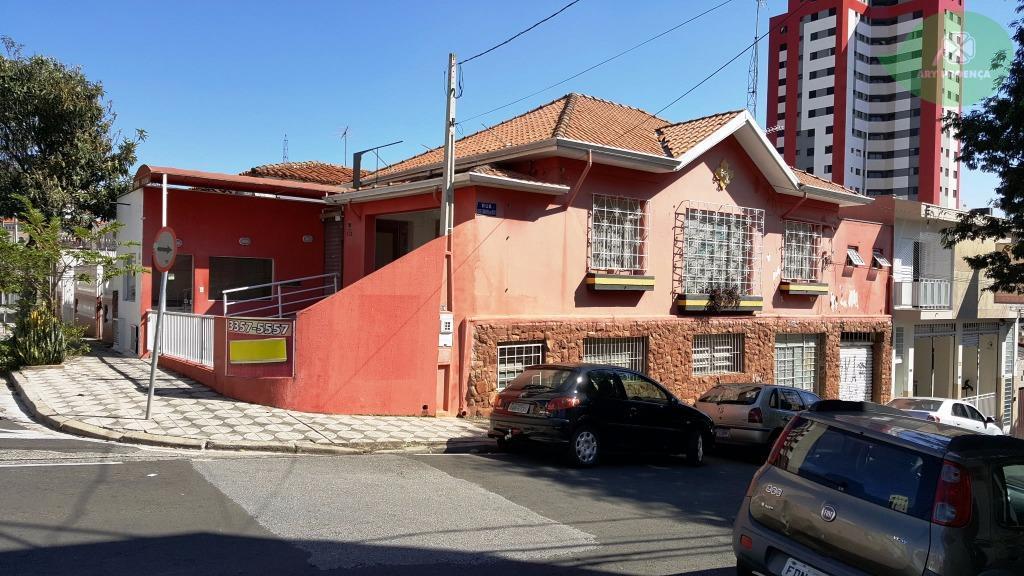 Total Imóveis - Casa, Centro, Sorocaba (1376354) - Foto 3