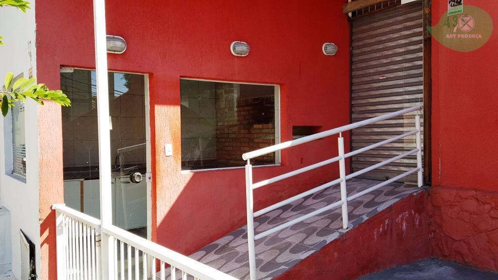 Total Imóveis - Casa, Centro, Sorocaba (1376354) - Foto 4