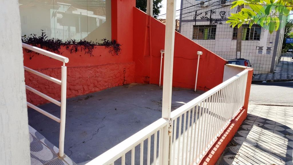 Total Imóveis - Casa, Centro, Sorocaba (1376354) - Foto 5