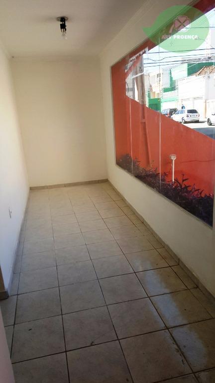 Total Imóveis - Casa, Centro, Sorocaba (1376354) - Foto 6