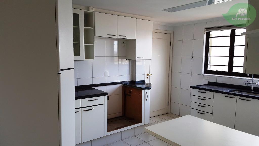 Total Imóveis - Apto 3 Dorm, Santa Terezinha - Foto 3