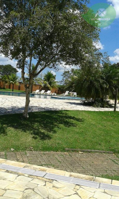 Resort Solaris