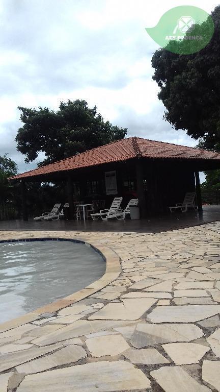 Resort Solaris - Foto 2