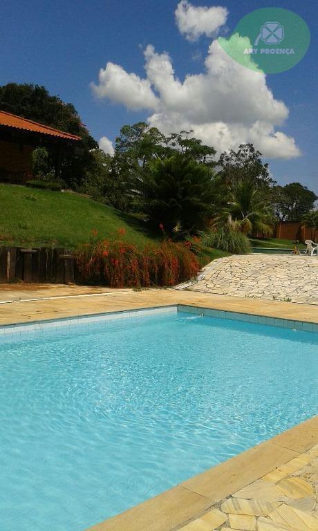 Resort Solaris - Foto 5