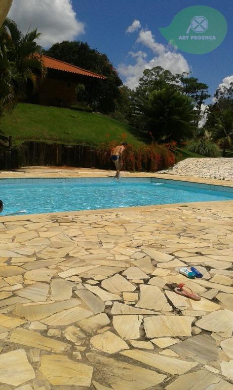 Resort Solaris - Foto 6