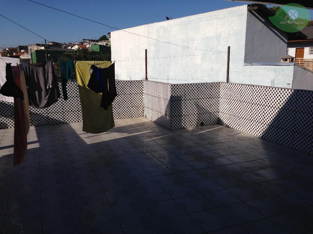 Total Imóveis - Casa 4 Dorm, Jardim Hungarês - Foto 5