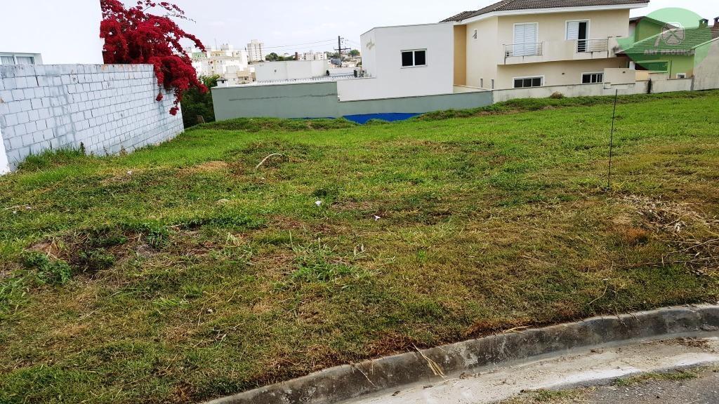 Condomínio Residencial Castanheiras - Foto 3